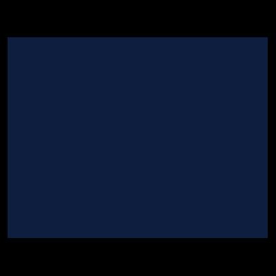 Academic integrity icon